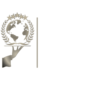 World Luxury Restaurant Award